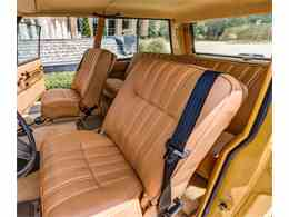 Picture of '78 Range Rover - IRZ6
