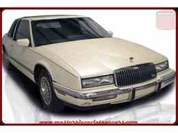 Picture of '90 Riviera - $5,950.00 Offered by Masterpiece Vintage Cars - IRZC