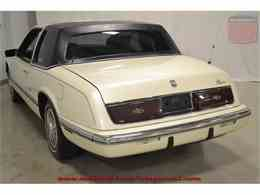 Picture of '90 Riviera located in Indiana Offered by Masterpiece Vintage Cars - IRZC