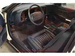 Picture of 1990 Riviera located in Indiana - $5,950.00 - IRZC