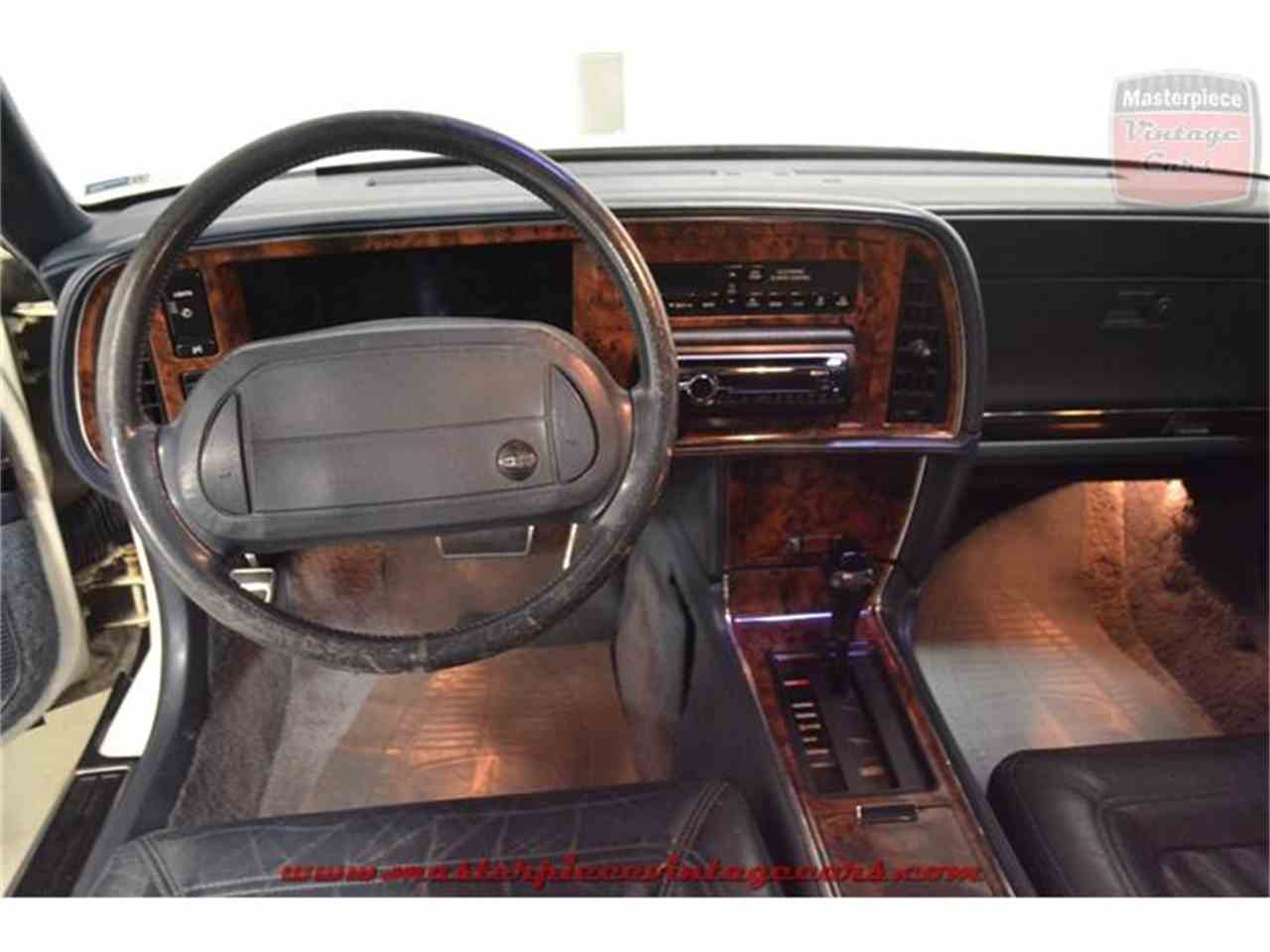 Large Picture of '90 Riviera located in Whiteland Indiana - $5,950.00 - IRZC