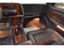 Picture of '90 Riviera Offered by Masterpiece Vintage Cars - IRZC