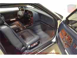 Picture of 1990 Buick Riviera - $5,950.00 - IRZC