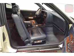 Picture of '90 Buick Riviera located in Indiana Offered by Masterpiece Vintage Cars - IRZC