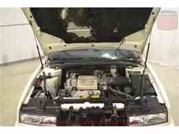 Picture of 1990 Buick Riviera located in Indiana - $5,950.00 Offered by Masterpiece Vintage Cars - IRZC