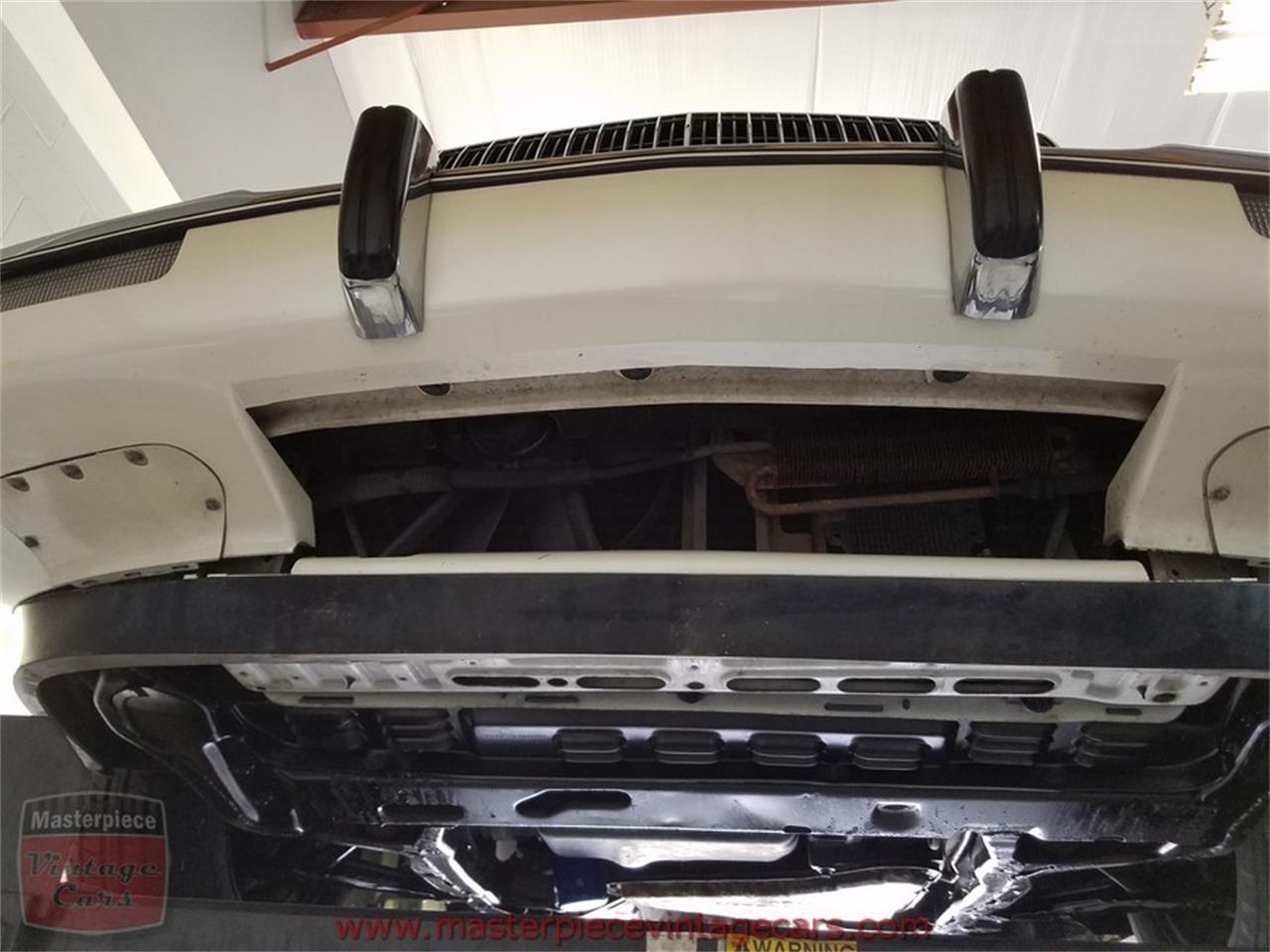 1990 Buick Riviera For Sale Classiccars Com Cc 876072