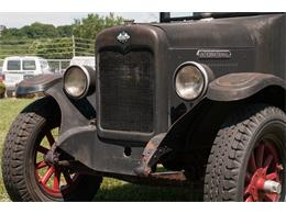 Picture of '23 Model S Pickup Truck - IS0Y