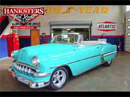 Picture of '53 Bel Air located in Pennsylvania - $29,900.00 - IS2A
