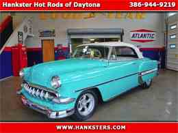 Picture of Classic '53 Chevrolet Bel Air - IS2A