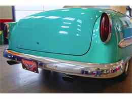 Picture of Classic 1953 Bel Air Offered by Hanksters Muscle Cars - IS2A