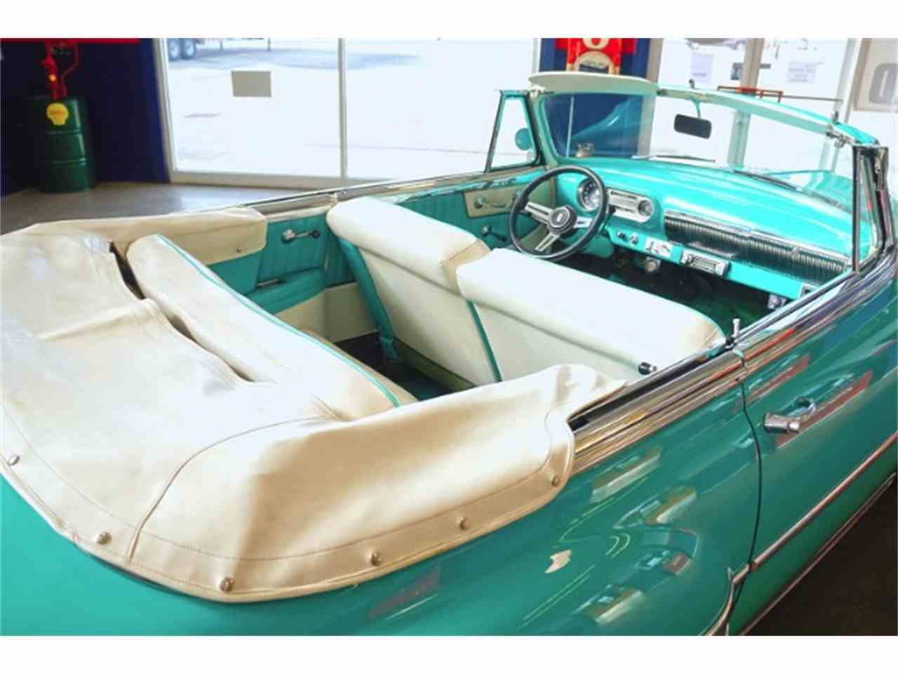 Large Picture of Classic '53 Bel Air located in Pennsylvania - IS2A