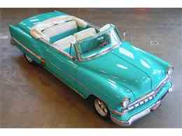 Picture of '53 Bel Air Offered by Hanksters Muscle Cars - IS2A