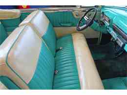 Picture of 1953 Chevrolet Bel Air located in Indiana Pennsylvania - $29,900.00 Offered by Hanksters Muscle Cars - IS2A
