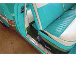 Picture of Classic '53 Bel Air - IS2A