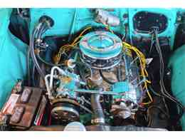 Picture of 1953 Bel Air located in Pennsylvania - $29,900.00 Offered by Hanksters Muscle Cars - IS2A