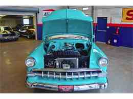 Picture of '53 Bel Air located in Pennsylvania - IS2A