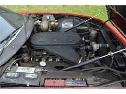 Picture of '71 365 GTB/4 Daytona - IS2C