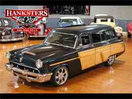 Picture of '53 Monterey located in Pennsylvania Offered by Hanksters Muscle Cars - IS2E