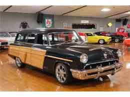 Picture of Classic '53 Mercury Monterey - IS2E