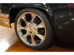Picture of Classic '53 Monterey - $24,900.00 Offered by Hanksters Muscle Cars - IS2E