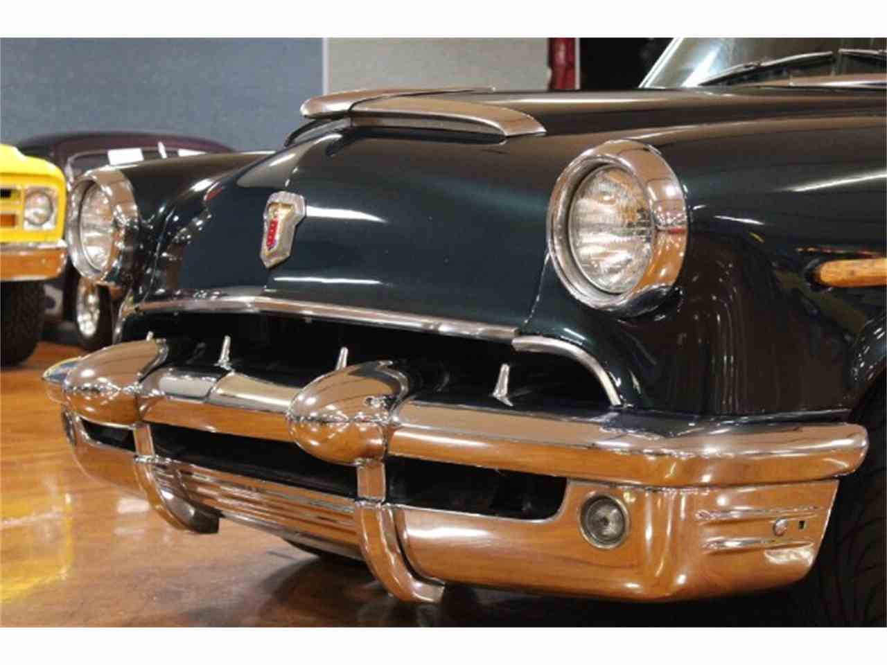 Large Picture of Classic '53 Monterey located in Indiana Pennsylvania - IS2E