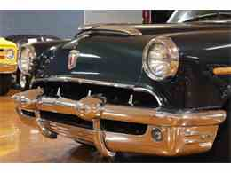 Picture of '53 Mercury Monterey - $24,900.00 Offered by Hanksters Muscle Cars - IS2E