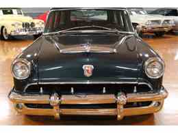 Picture of '53 Monterey located in Pennsylvania - IS2E