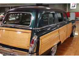 Picture of Classic 1953 Mercury Monterey - $24,900.00 - IS2E