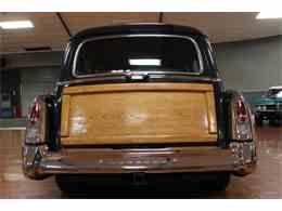 Picture of '53 Mercury Monterey - $24,900.00 - IS2E