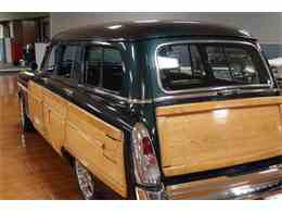 Picture of Classic '53 Mercury Monterey Offered by Hanksters Muscle Cars - IS2E