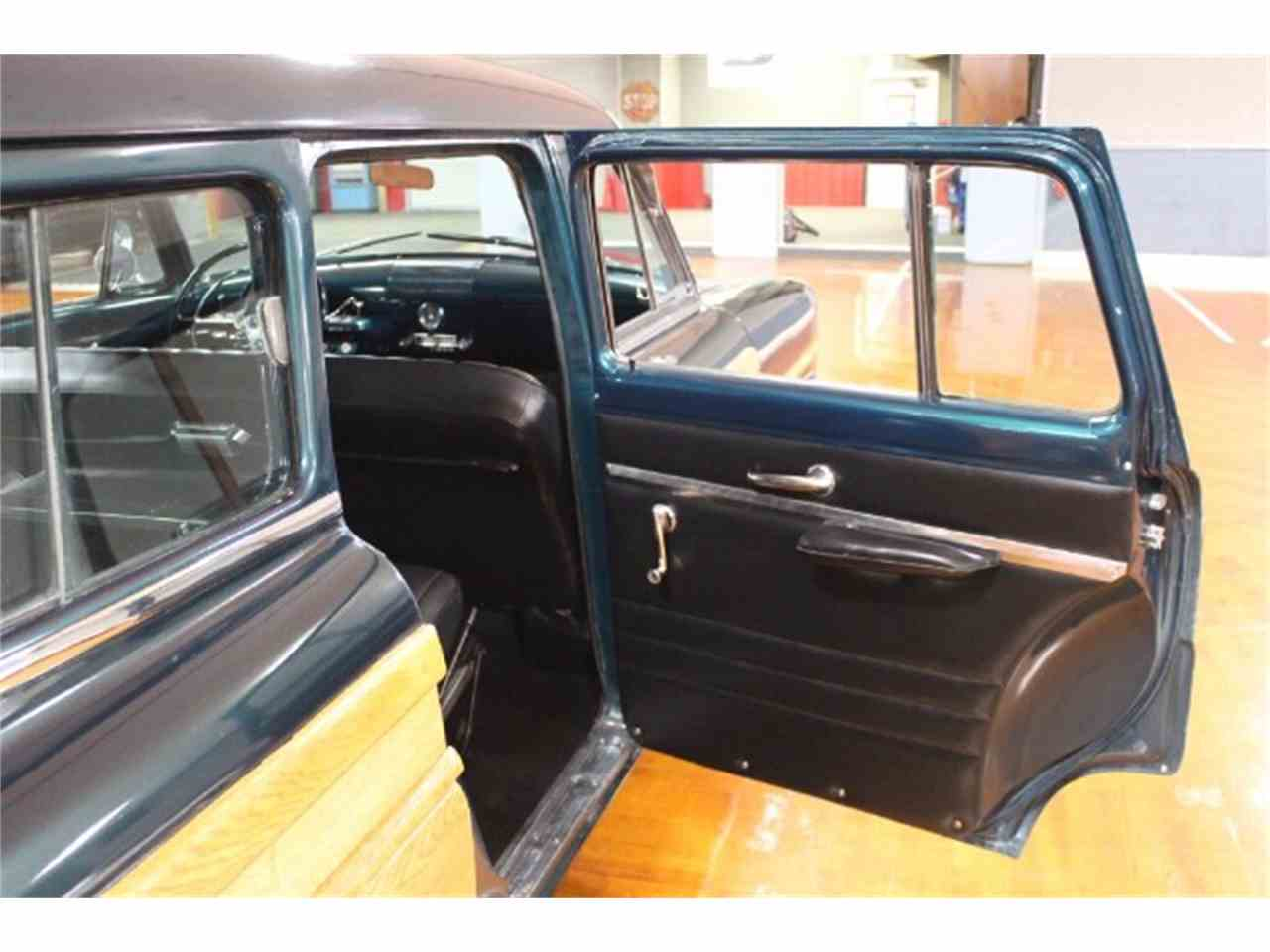 Large Picture of Classic 1953 Monterey - $24,900.00 - IS2E