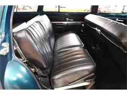 Picture of Classic '53 Mercury Monterey - $24,900.00 Offered by Hanksters Muscle Cars - IS2E