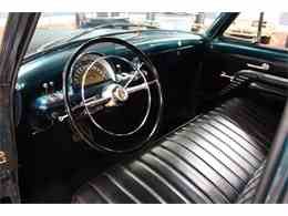 Picture of Classic 1953 Monterey located in Pennsylvania - $24,900.00 Offered by Hanksters Muscle Cars - IS2E