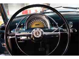 Picture of Classic '53 Monterey located in Pennsylvania - IS2E