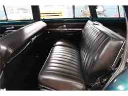 Picture of Classic '53 Mercury Monterey located in Indiana Pennsylvania - IS2E