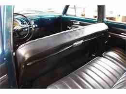 Picture of Classic 1953 Monterey located in Indiana Pennsylvania Offered by Hanksters Muscle Cars - IS2E