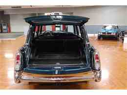 Picture of Classic '53 Mercury Monterey located in Pennsylvania Offered by Hanksters Muscle Cars - IS2E