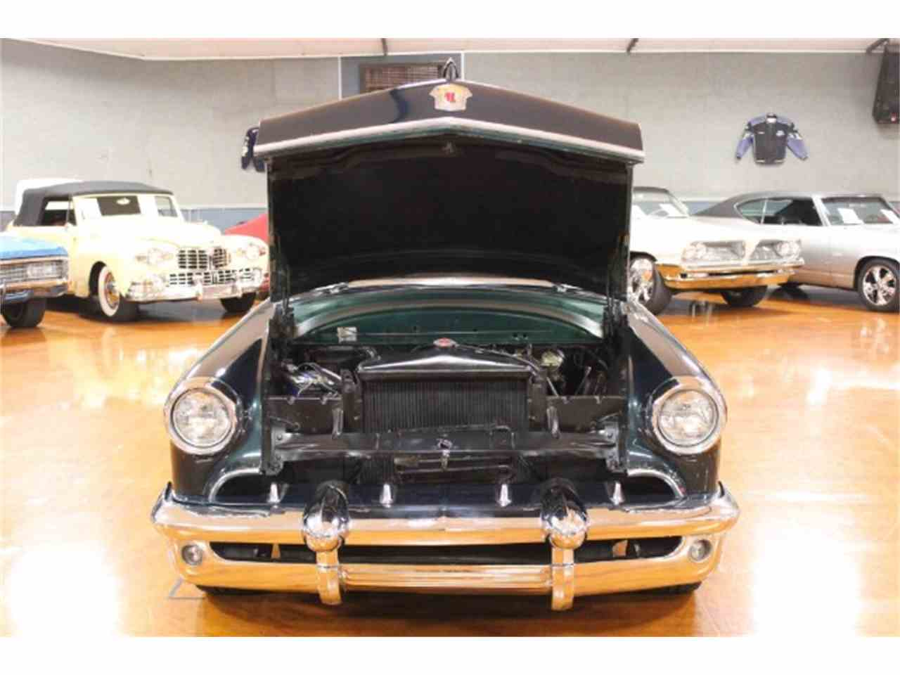 Large Picture of 1953 Mercury Monterey located in Indiana Pennsylvania - IS2E