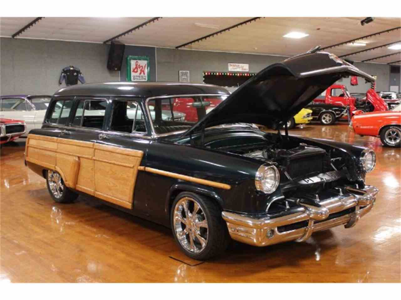 Large Picture of Classic '53 Monterey - $24,900.00 - IS2E