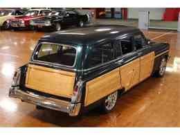 Picture of 1953 Mercury Monterey located in Indiana Pennsylvania Offered by Hanksters Muscle Cars - IS2E
