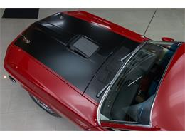 Picture of '69 Mustang Mach 1 S Code located in Plymouth Michigan - $59,900.00 - IS3G