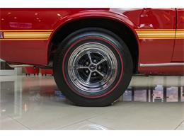 Picture of Classic 1969 Ford Mustang Mach 1 S Code located in Michigan Offered by Vanguard Motor Sales - IS3G