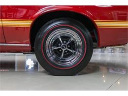 Picture of 1969 Ford Mustang Mach 1 S Code located in Plymouth Michigan - $59,900.00 Offered by Vanguard Motor Sales - IS3G
