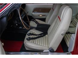 Picture of '69 Mustang Mach 1 S Code Offered by Vanguard Motor Sales - IS3G