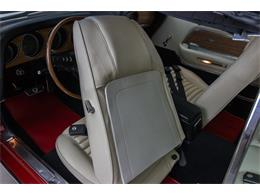 Picture of 1969 Ford Mustang Mach 1 S Code - $59,900.00 Offered by Vanguard Motor Sales - IS3G