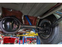 Picture of 1969 Mustang Mach 1 S Code located in Plymouth Michigan - $59,900.00 Offered by Vanguard Motor Sales - IS3G