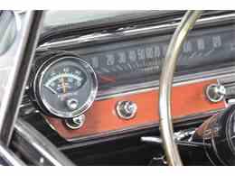 Picture of '64 Bonneville - IS4S