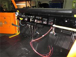 Picture of Classic '72 Bronco located in Pensacola Florida Offered by Velocity Restorations - IS6K