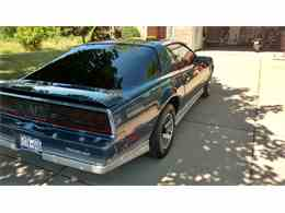 Picture of '84 Firebird Trans Am - IS6W