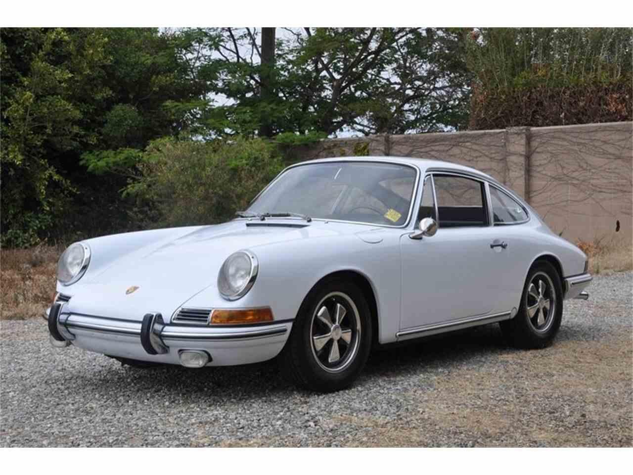 1967 Porsche 912 for Sale | ClicCars.com | CC-876359 on dzhokhar tsarnaev porsche, who invented the porsche, alex porsche,